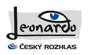 ČRo Leonardo