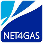 NET4GAS