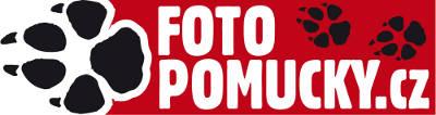 fotopomucky